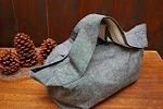 SUN SABO bag