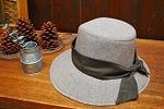b-h hat
