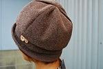 b-h 帽子1