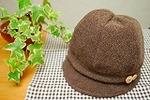 b-h 帽子2